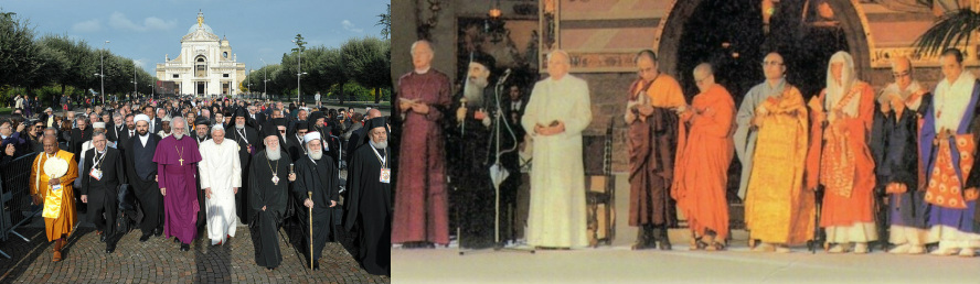 Image result for prayer of assisi 1986
